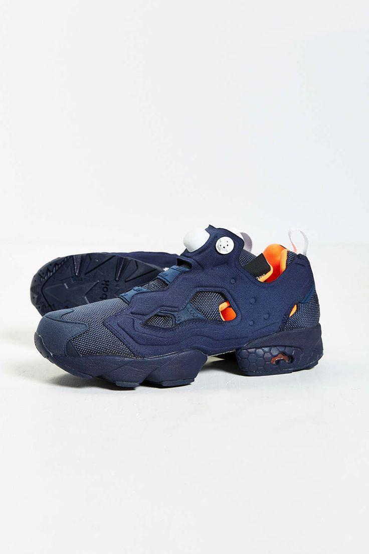 ... Reebok Instapump Fury Tech Running Sneaker ... 2de42650e
