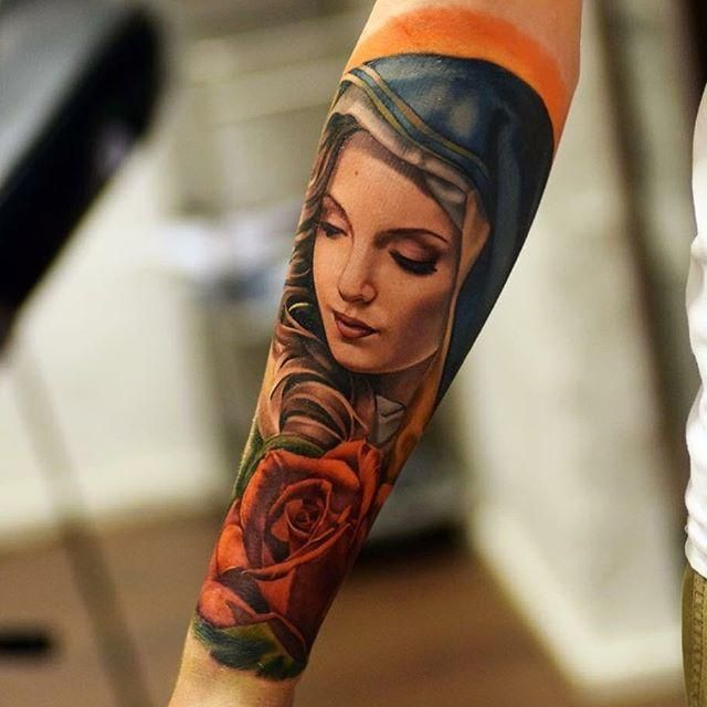 The 25+ Best Tatuagem Anjo Ideas On Pinterest