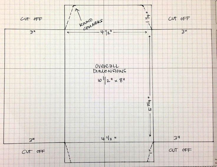 Best Envelope Templates Images On   Envelopes Paper