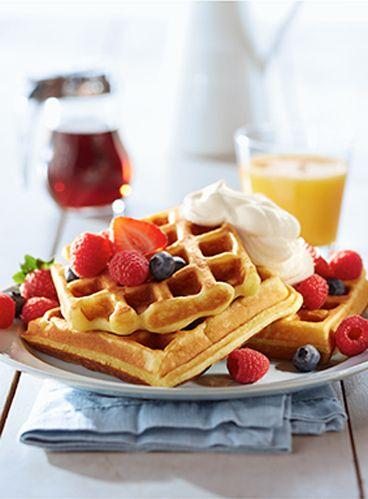 17 Best Images About Ina Garten 39 S Breakfast Bread