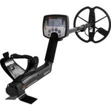 My Husband Wants A Whites Metal Detector So I'm Searching For One On Sale!