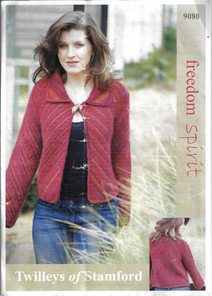 616 best Adult Knitting Patterns images on Pinterest | Aran sweaters ...