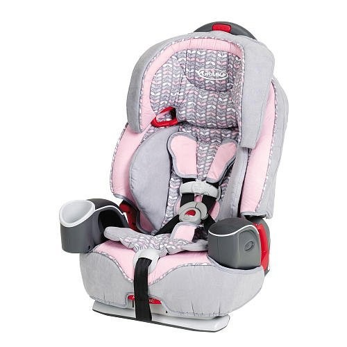 126 best MY BABY images on Pinterest | Baby car seats, Babies and Babys