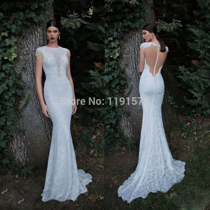 Cheap Wedding Dresses Buy Directly From China Suppliers US 8990 Piece