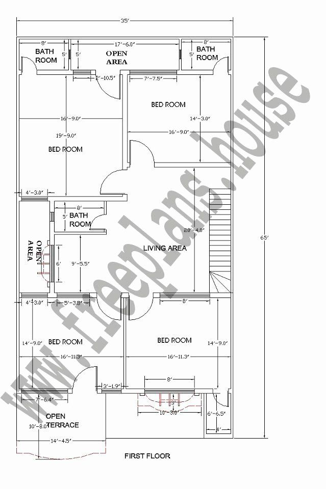 Pin On Best Basic House Plans Ideas Printable
