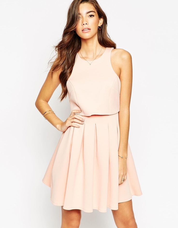 The 25 best summer wedding guest dresses ideas on for Best guest of wedding dresses
