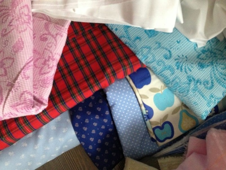 fabric dirndl fashion