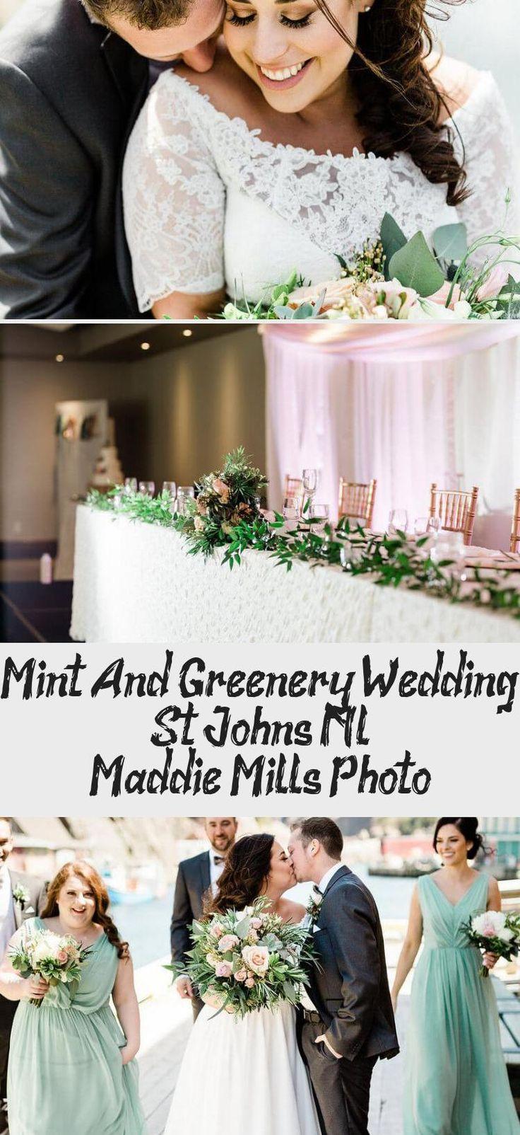 En Blog En Blog in 2020 Intimate wedding ceremony