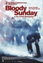 Kanlı Pazar – Bloody Sunday 2002 Türkçe Dublaj izle