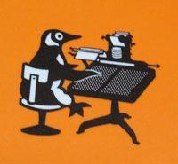 ペンギンブックス - Google 検索