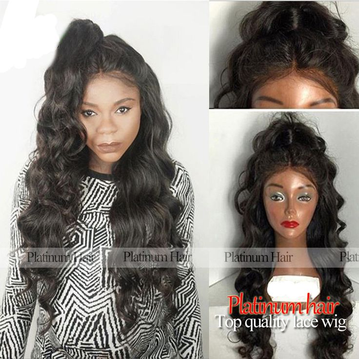 Find More Synthetic Wigs Information about Heat Resistant Hair Heavy Density Synthetic Lace Front Wig For Black Women Body Wave Color #1B Synthetic Hair Wigs Stock,High Quality wig ponytail,China wig light Suppliers, Cheap wig cap from Jiaozhou Platinum Hair Products Factory on Aliexpress.com
