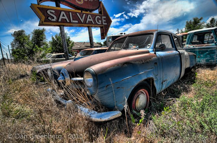 17 Best Images About Junkyard Cars On Pinterest Plymouth