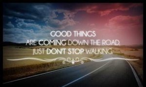 Road Quotes Extraordinary 71 Best Road Quotes Images On Pinterest  Inspiration Inspirational