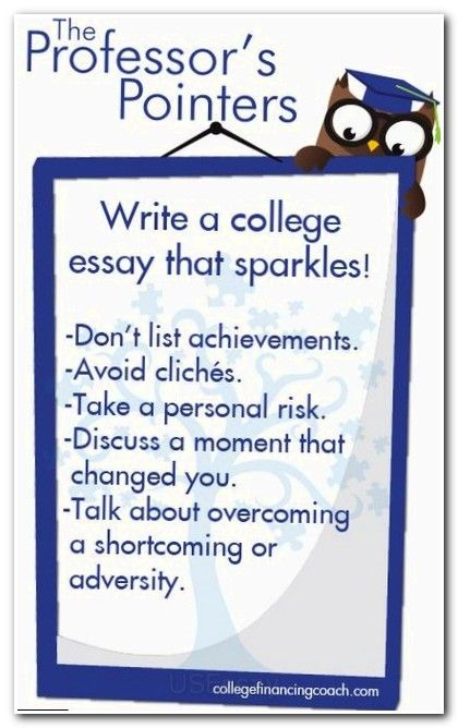the best self reflection essay ideas save girl essay essayuniversity creative writing paragraph examples ways of developing a paragraph partial