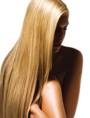 Saçlarınızın daha kısa sürede hızla uzamasını sağlayabilirsiniz. Çabuk saç uzatan öneriler.. 1- Düzeni aralıklarla kestirmek saçın çabuk uzamasını sağlamıyor ancak bir anda 4-5 cm birden kısaltımasına engel oluyor. Bu düzeltmeler sadece saçınızın sağlıklı uzamasına yardımcı oluyor. 2- Saç ürünlerine yüklenmek ve saçtaki nemi yok edecek şekilde ısı veren gereçler kullanmak tutamlarınızın uzamasını engeller. Bu nedenle saçlarınıza özel bir bakım uygulamalısınız. Temiz bir saç derisi için: Bir…