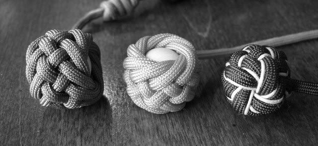 17 Best Images About Chinese Knot Tutorials On Pinterest