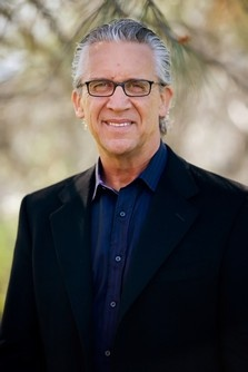 Bill Johnson is the senior pastor of Bethel Church in Redding, CA. A fifth-generation pastor with a rich heritage in the power of the Spirit, he is the bestselling author of When Heaven Invades Earth. Bill and his wife, Beni, serve a growing number of churches through an apostolic network that has crossed denominational lines, partnering for revival. Bill and Beni live near Redding, CA.Bethel Church, Bill Johnson, Growing Numbers, Beni Living, Apostolic Network, Bestselling Author, Heavens Invaders, Crosses Denominators, Fifth 'Generation Pastor