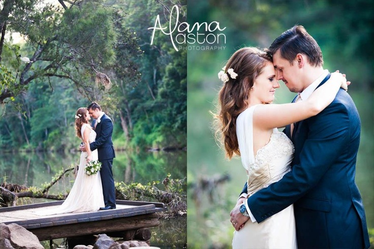 Historic Rivermill - Alana Aston Photography