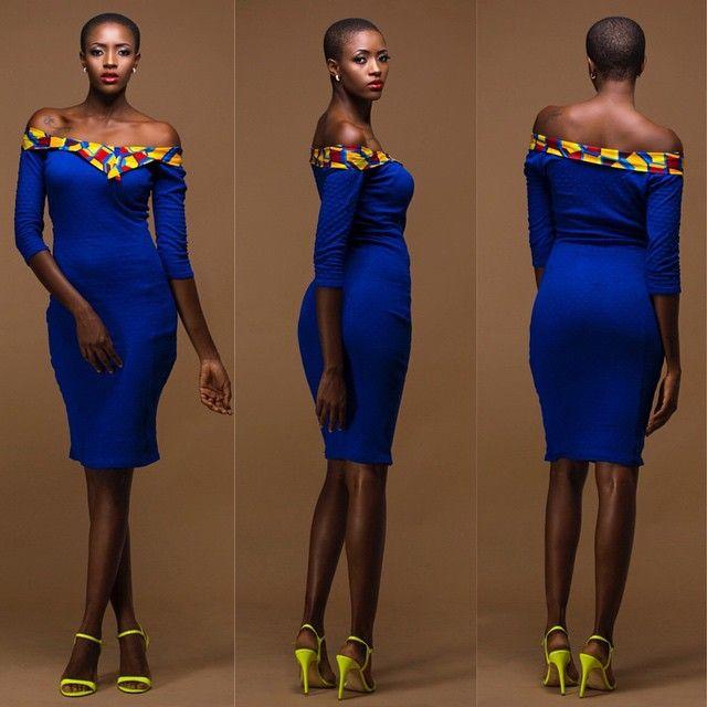 Best 25 Ghana Fashion Ideas On Pinterest African