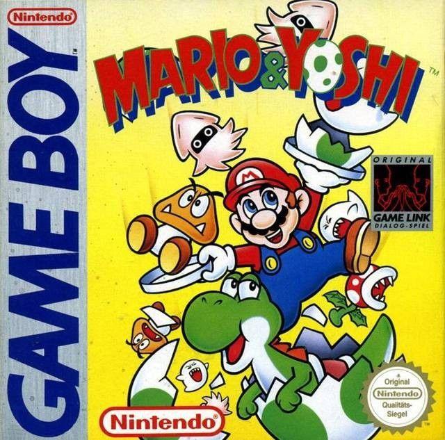 Pin De Alyssa Em Game Boy