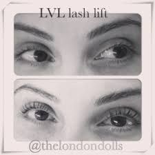 Specialists in semi- permanent eyelash extensions. We are a small quirky studio based in London Fields, near Bethnal Green in East London, UK. We also do shellac and OPI gel colour, waxing, manicures and pedicures and spray tans. Coming soon, semi permanent tattoo make up.   www.thelondondolls.com  #Eyelash_extensions_London #Eyelash_extensions_east_london
