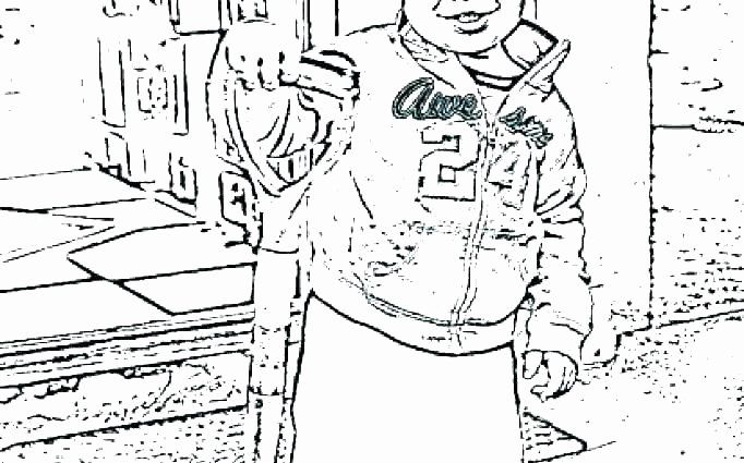 Turn Photos Into Coloring Pages Awesome Turn Your S Into Coloring Pages Di 2020