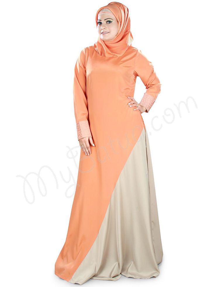 https://flic.kr/p/yE22Ti | Designer Diagonal Cut Party Wear Mahjabeen Abaya | MyBatua.com | Style No : AY-400 Price : $31.50 Available Sizes XS to 7XL