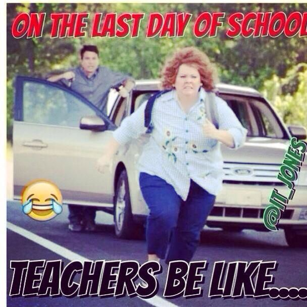 Funny Quotes About School Days: Best 25+ Teacher Last Day Of School Humor Ideas On