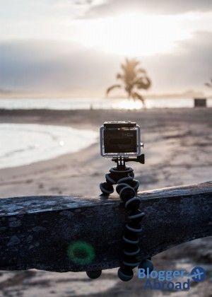 5 Tips for GoPro Timelapse Video
