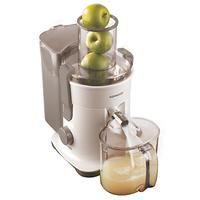 Kenwood #JE720 #Juicer, #White
