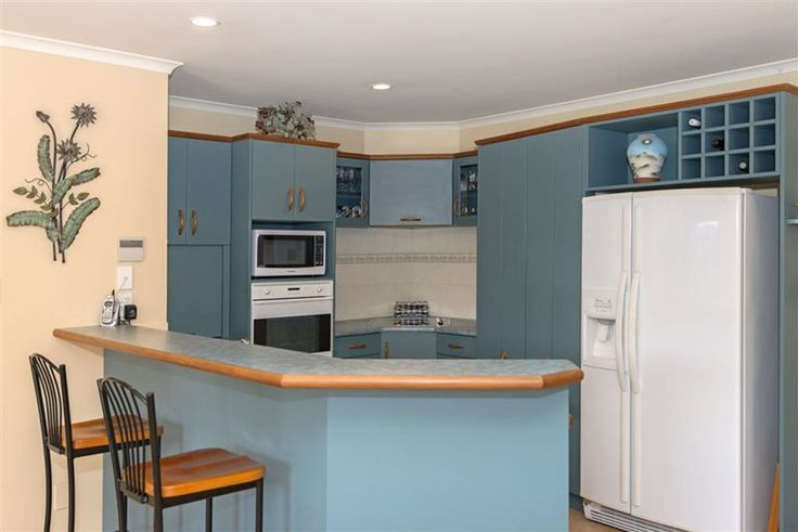 Casebrook, 4 bedrooms, $620 pw   Trade Me Property