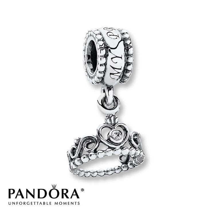 79 best Pandora Charms images on Pinterest Pandora bracelets