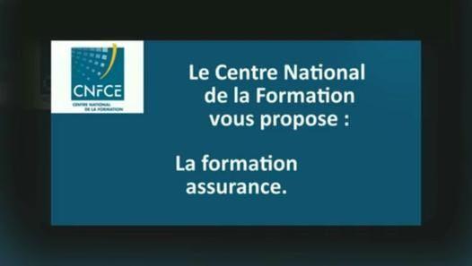 + de 100 programmes de formation assurance avec le CNFCE, organisme de formation continue.  http://www.cnfce.com  Mail : info@cnfce.com  Tel : 01 64 21 09 94   Rendez-vous sur notre site pour découvrir tous nos programmes de formation assurance :  http://www.cnfce.com/catalogue/droit-comptabilite-assurances/formation-assurance/RC2R36O0.html
