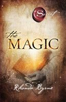 free download ebook,novel,magazines etc.in pdf,epub and mobi format: The Magic By Rhonda Byrne Free Download Pdf