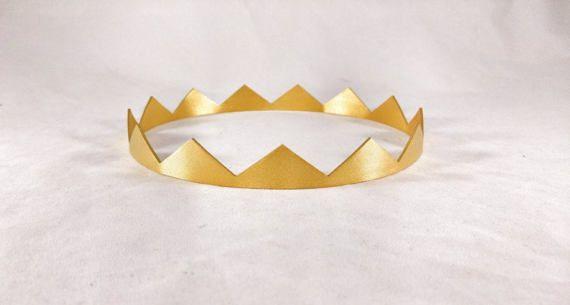 STEFANA & Stefanothiki, Wedding Greek Crowns / Orthodox Greek Wedding Crowns / Στεφανα Γαμου / Greek Tiaras / Wedding Tiaras