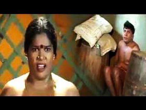 Back to Back Vadivelu Superhit  All Comedy Scenes VOL 3 | Tamil Film | C...
