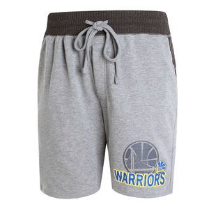 cad680a0894 Golden State Warriors Men s Shorts and Pants