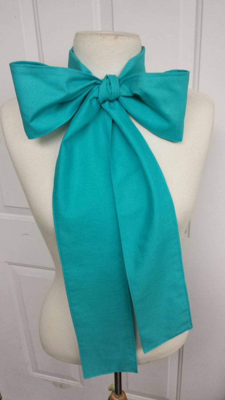 Upcycled Steampunk Clothing, Turquoise Bow Tie, Mad Hatter Bow Tie- Alice in Wonderland Neck Tie, Handmade Bow Tie by enduredesigns on Etsy https://www.etsy.com/listing/190363946/upcycled-steampunk-clothing-turquoise