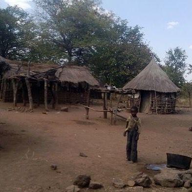 Fokus Sambia: Lasst uns das ausgebeutete Land nicht vergessen! http://blog.kinderhilfswerk.de/2017/07/03/fokus-sambia/ #zambia #sambia #copperbelt #raubbau