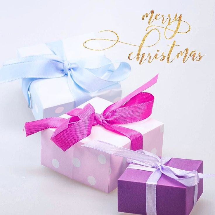 Merry Christmas to all from Australia! Have a wonderful day