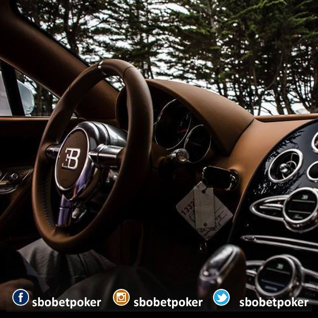 To get rich you have to be making money while you're asleep #Sbobetpoker  #Lifestyle