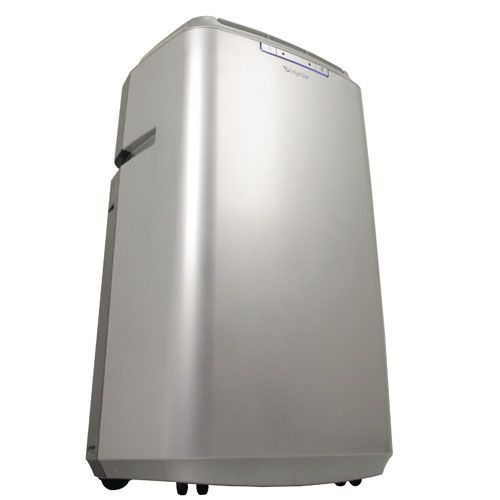 Small Room Air Conditioner Best Seer