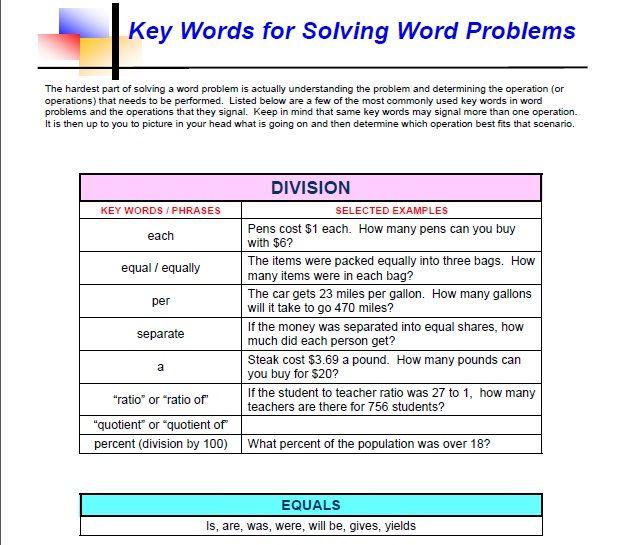 problem 2 key terms Liberty university econ 213 problem set 3 complete solutions correct answers  set 3 complete solutions correct answers key  in terms of elasticity 2.