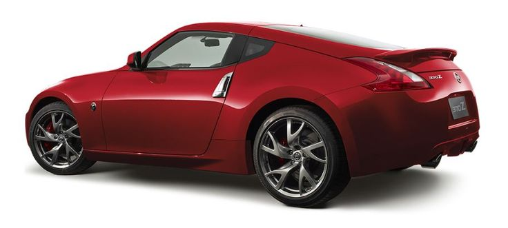 NEW NISSAN 370Z COUPE FOR SALE http://tweedcoastnissan.com.au/new-nissan-370zcoupe-tweed-heads.html