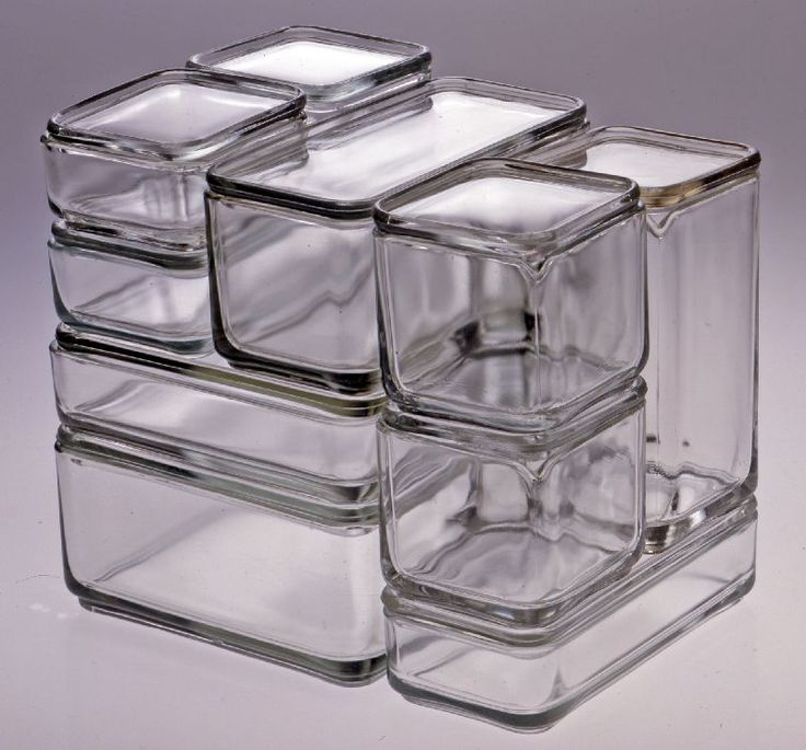 Best 25 Storage Containers Ideas On Pinterest Food Storage Containers Glass Storage
