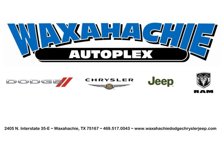 https://flic.kr/p/NogaD4 | Waxahachie Dodge Chrysler Jeep Customer Review | Will is a very nice gentleman. Showed me the truck and open the door. Always responded professionally and quick to my phone calls. Very patient. Will return for future purchase and will tell my friends to come and buy from Will at Waxahachie Autoplex!  Min Pan, deliverymaxx.com/DealerReviews.aspx?DealerCode=F068&R...