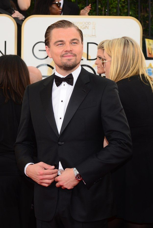 Cancer Leo Cusp Dating Leo Dicaprio And Kate