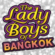 The Lady Boys of Bangkok, Hen Night Organisers, Hen Party Weekend: Touring Shows in Britain