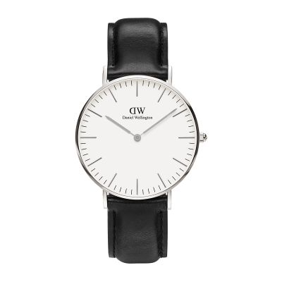 Women's watches – Elegance for women   Daniel Wellington