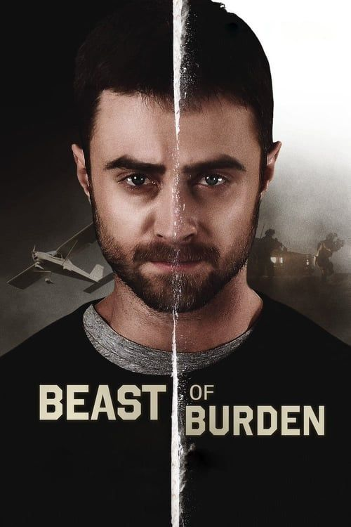 Watch Beast of Burden FULL MOVIE HD1080p Sub English ☆√